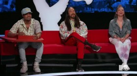 Ridiculousness S13E30 HDTV x264-YesTV EZTV
