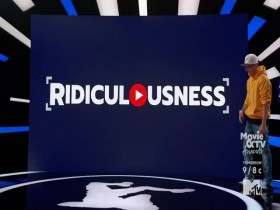 Ridiculousness S14E10 480p x264-mSD EZTV