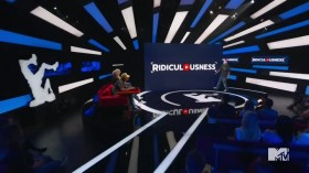 Ridiculousness S14E20 HDTV x264-YesTV EZTV