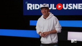 Ridiculousness S15E17 HDTV x264-YesTV EZTV