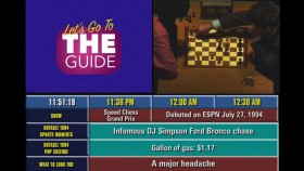 Roll The Tape S01E04 Skillz to Pay the Billz 720p ESPN WEB-DL AAC2 0 H 264-KiMCHi EZTV
