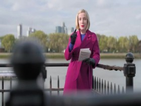 Royal Historys Biggest Fibs with Lucy Worsley S01E02 Armada 480p x264-mSD EZTV