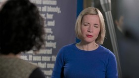 Royal Historys Biggest Fibs with Lucy Worsley S02E02 George VI 1080p HDTV H264-DARKFLiX EZTV