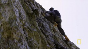 Running Wild with Bear Grylls S05E05 HDTV x264-CROOKS EZTV
