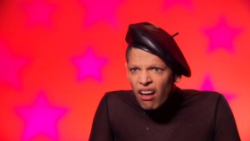 RuPauls Drag Race All Stars S04E05 WEB x264-SECRETOS kebabexpress-pizza.co.uk