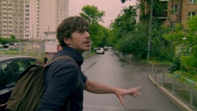 Russia With Simon Reeve S01E03 720p HDTV x264-QPEL EZTV