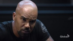 View Torrent Info: S.W.A.T.2017.S01E07.HDTV.x264-KILLERS[eztv]