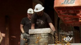 Salvage Dawgs S06E04 Pickle Mansion HDTV x264-CRiMSON EZTV