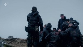 SAS Who Dares Wins S05E03 720p HDTV x264-LiNKLE EZTV