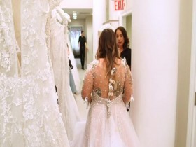 Say Yes to the Dress America S01E02 480p x264-mSD EZTV
