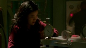 View Torrent Info: Scorpion.S04E04.HDTV.x264-SVA[eztv]