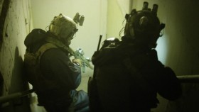 Seal Team S01E02 720p HDTV X264-DIMENSION EZTV