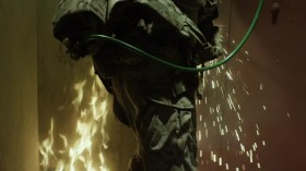 Seal Team S01E06 HDTV x264-LOL hqvnch.net