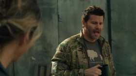 Seal Team S01E16 HDTV x264-LOL hqvnch.net