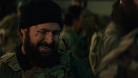 SEAL Team S01E17 In Name Only 720p AMZN WEBRip DDP5 1 x264-NTb EZTV