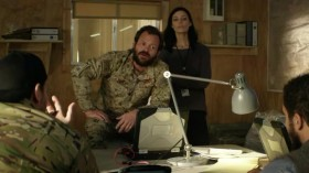 View Torrent Info: Seal.Team.S01E19.HDTV.x264-LOL[eztv]