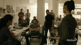 View Torrent Info: SEAL.Team.S02E07.HDTV.x264-SVA[eztv]
