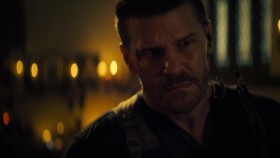 SEAL Team S02E09 iNTERNAL 720p WEB x264-BAMBOOZLE stormyblessings.com