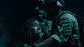 SEAL Team S02E12 HDTV x264-AVS stormyblessings.com