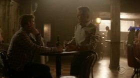 View Torrent Info: SEAL.Team.S02E22.HDTV.x264-SVA[eztv]