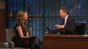 Seth Meyers 2017 12 14 Laura Dern HDTV x264-CROOKS EZTV