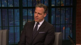 Seth Meyers 2018 01 11 Jake Tapper 720p WEB x264-TBS auracraft.info