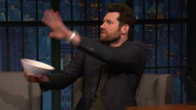 Seth Meyers 2018 11 06 Billy Eichner WEB x264-TBS EZTV