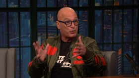 Seth Meyers 2018 12 05 Howie Mandel 720p WEB x264-TBS hqvnch.net