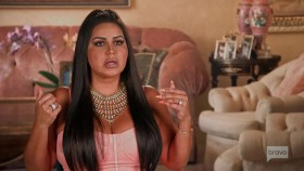 Shahs of Sunset S07E09 720p WEB x264-TBS EZTV