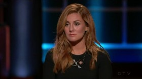 Shark Tank S08E07 HDTV x264-CROOKS EZTV
