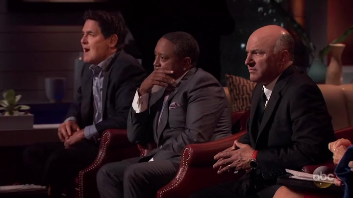 download shark tank season 8 torrent