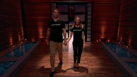 Shark Tank S10E04 Episode 4 720p AMZN WEB-DL DD+5 1 H 264-AJP69 EZTV
