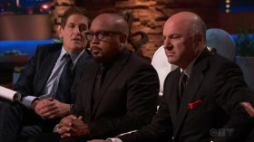 Shark Tank S11E22 HDTV x264-CROOKS EZTV