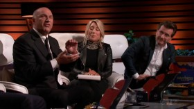 Shark Tank S11E24 720p HDTV x264-CROOKS EZTV