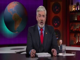 Shaun Micallefs Mad As Hell S09E07 480p x264-mSD hqvnch.net