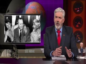 Shaun Micallefs Mad As Hell S09E08 480p x264-mSD jahanonline.net