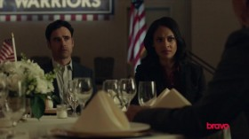 View Torrent Info: Shooter.S03E10.HDTV.x264-KILLERS[eztv]