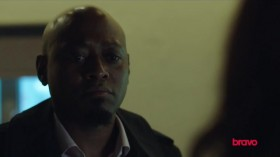 Shooter S03E13 HDTV x264-KILLERS EZTV