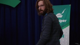 Silicon Valley S04E09 INTERNAL 720p HDTV x264-aAF biopixmod.com