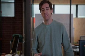 View Torrent Info: Silicon.Valley.S05E03.WEB.H264-DEFLATE[eztv]