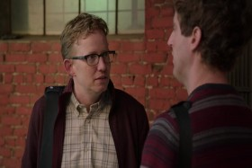 Silicon Valley S05E04 REPACK WEB H264-DEFLATE westtexaswind.us