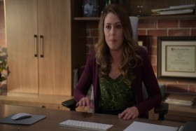 View Torrent Info: Silicon.Valley.S05E07.WEB.H264-DEFLATE[eztv]