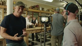 Six Degrees with Mike Rowe S01E05 PROPER 720p HEVC x265-MeGusta EZTV