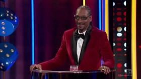 Snoop Dogg Presents The Jokers Wild S02E01 Gs Up Devils Down HDTV x264-CRiMSON biscuittinmedia.com