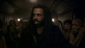Snowpiercer S01E08 These Are His Revolutions 720p AMZN WEB-DL DDP5 1 H 264-NTG EZTV