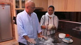 South Africa with Gregg Wallace S01E02 XviD-AFG EZTV