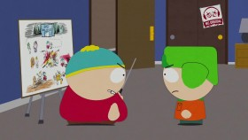 South Park S21E06 iNTERNAL 720p WEB h264-BAMBOOZLE EZTV