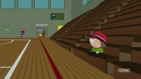 South Park S21E07 HDTV x264-SVA EZTV