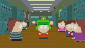 South Park S21E09 iNTERNAL 720p WEB h264-BAMBOOZLE EZTV