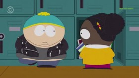 South Park S22E01 Dead Kids UNCENSORED XviD-AFG EZTV